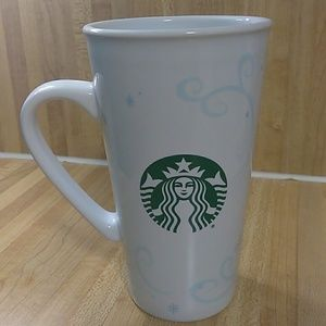 Disney Starbucks mug🏰